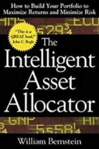 livre intelligent asset allocator
