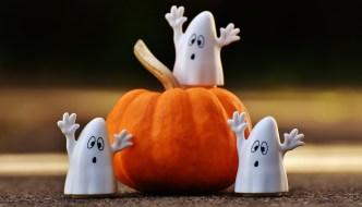 stratégie halloween