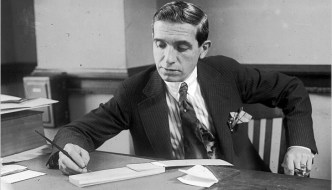 Chaines de Ponzi et options binaires : comment reconnaitre les arnaques financières