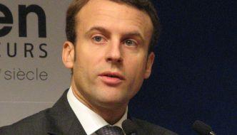 Macron, politique et investissement : Attention aux changements