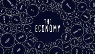 Comprendre l'économie mondiale en 30 minutes