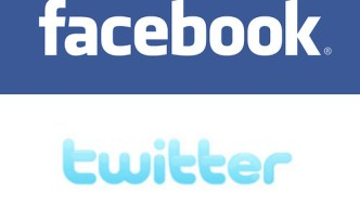 Facebook vs Twitter en bourse : les risques de l'innovation