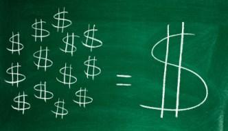 Le secret de la richesse? 15 sources de revenus décorrelées!