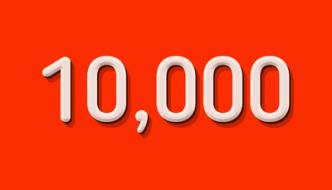 Bitcoin 10 000 : les difficultés psychologiques de la spéculation
