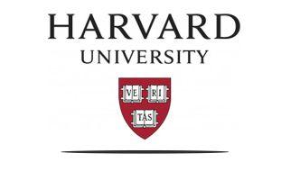 Le Ivy Portfolio : Investir comme Harvard (de l'immobilier dans un portefeuille?)