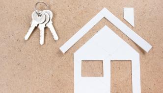 Immobilier papier ou Immobilier physique : quelle est la meilleure option?