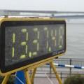 【結果報告】第8回豊洲マラソン大会 成績一覧