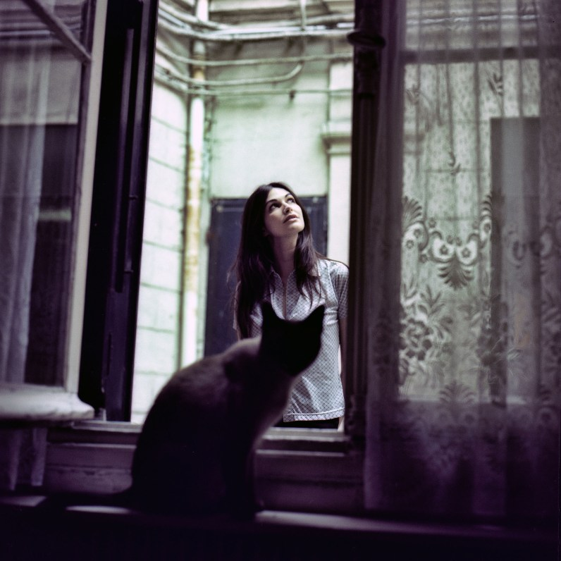 ©JC Polien