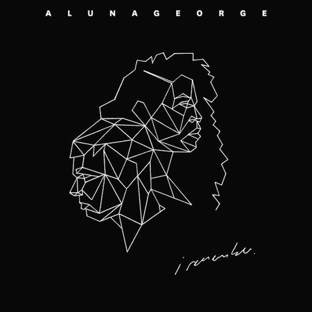 AlunaGeorge I Remember CusicaPlus