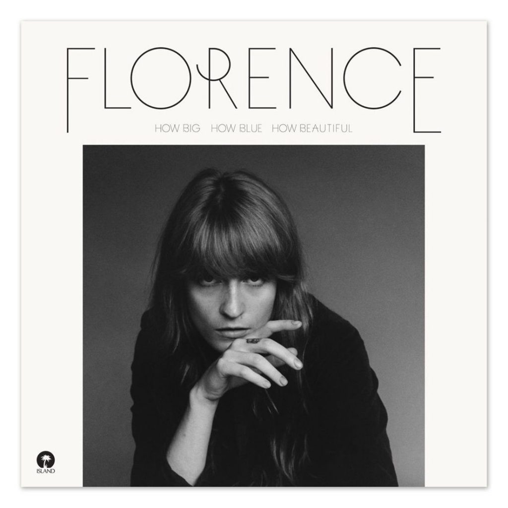 florence-and-the-machine cusica plus