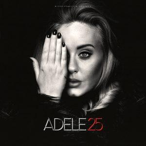 Adele_25_cusicaplus