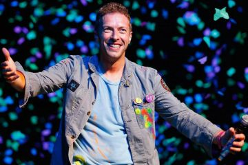glastonbury-coldplay-cusica-plus