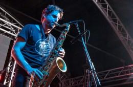 El-Hatillo-Jazz-Festival-Cusica-Plus