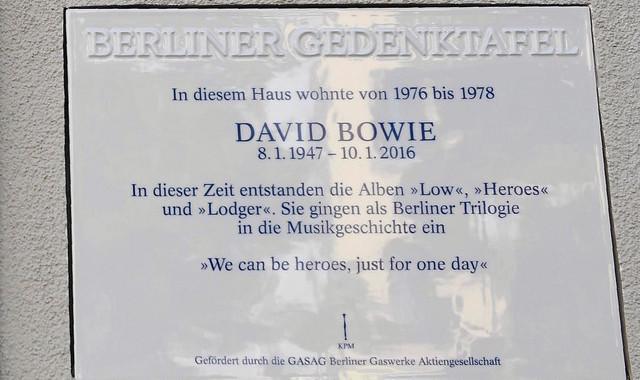 GERMANY-MUSIC-PEOPLE