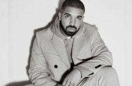 Drake. Nuevo Cortometraje. Please Forgive Me. Views. Cusica Plus