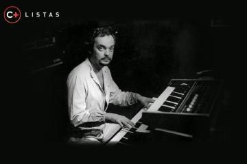 listas-musica-experimental-venezolana-cusica-plus