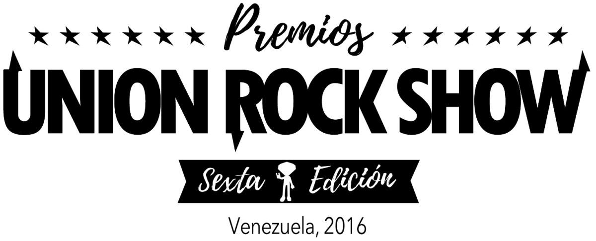 logo-premios-union-rock-show-2016