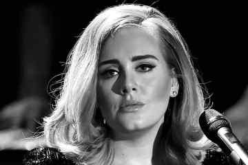 Adele. Amy Winehouse. Tributo. Cumpleaños. Cúsica Plus