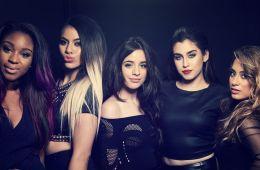 Fifth Harmony. That's My Girl. Video nuevo. Cúsica Plus