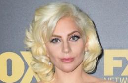 Lady Gaga. Perfect Illusion. Nuevo tema. Música Nueva. Mark Ronson. Kevin Parker. Cúsica Plus