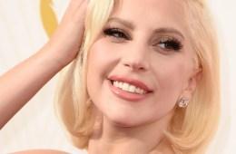 Lady Gaga. Perfect Illusion. Nuevo sencillo. Letras. Arte. Cúsica Plus