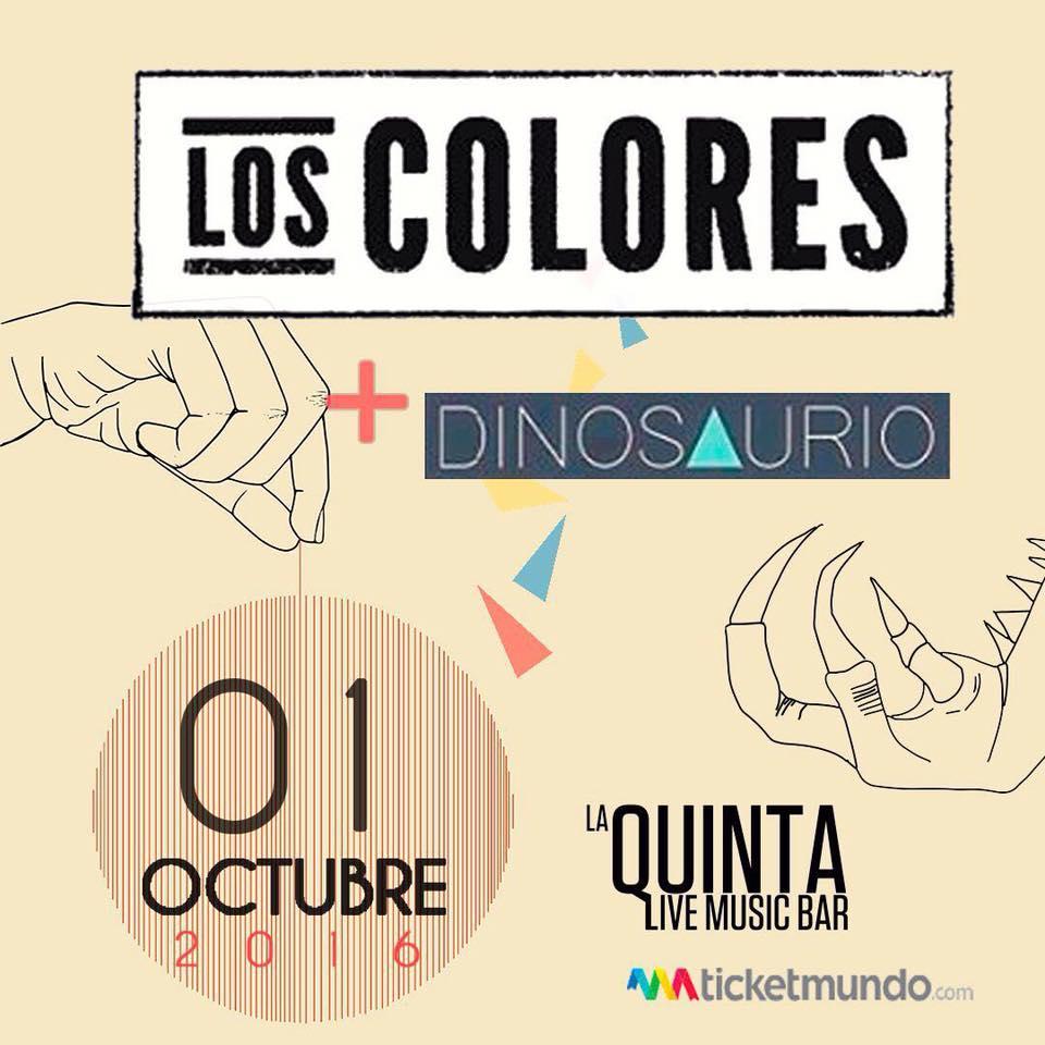 los-colores-dinosaurio