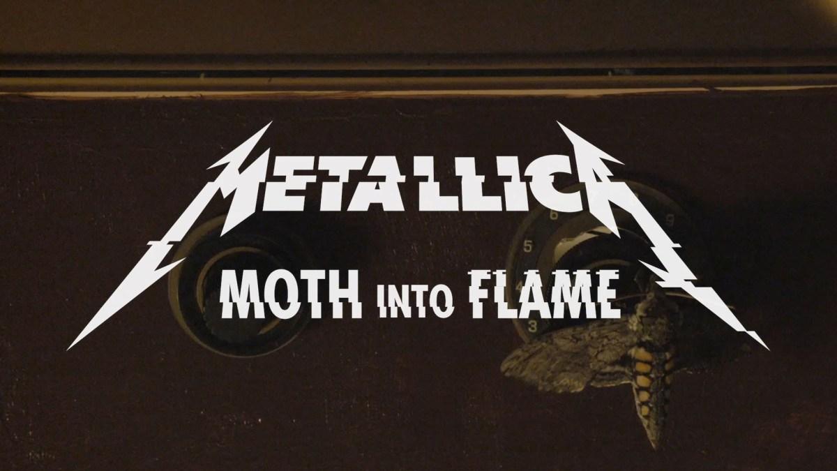 metallica-mothinto
