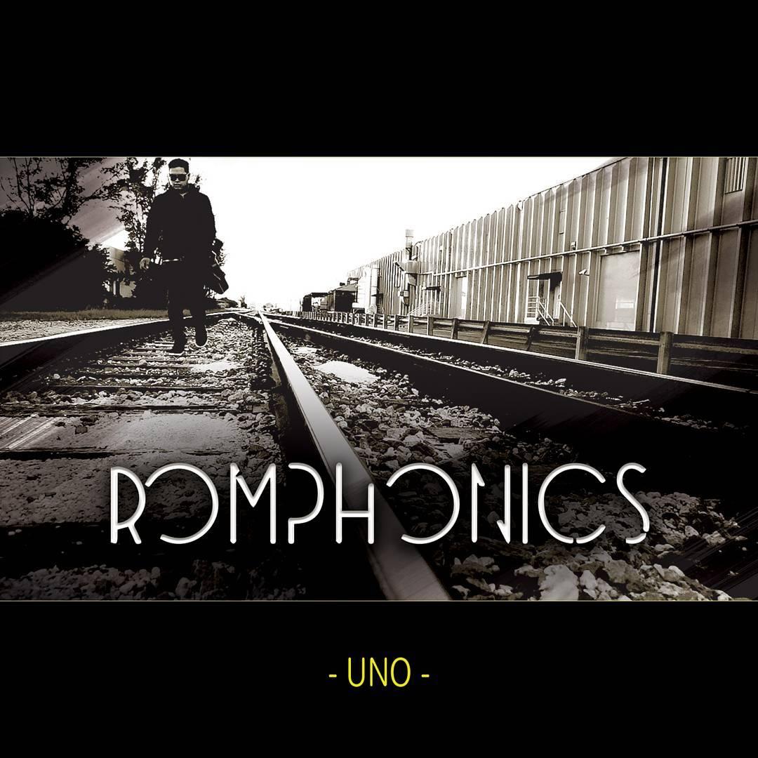 romphonics-cusica-plus