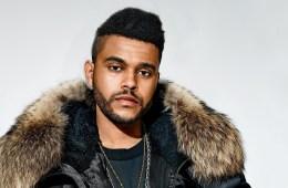 The Weeknd. Abel Tesfaye. Anuncia nuevo álbum. Starboy. Cúsica Plus