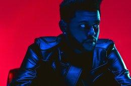 The Weeknd. Daft Punk. Starboy. Nuevo tema. Nuevo disco. Cùsica Plus