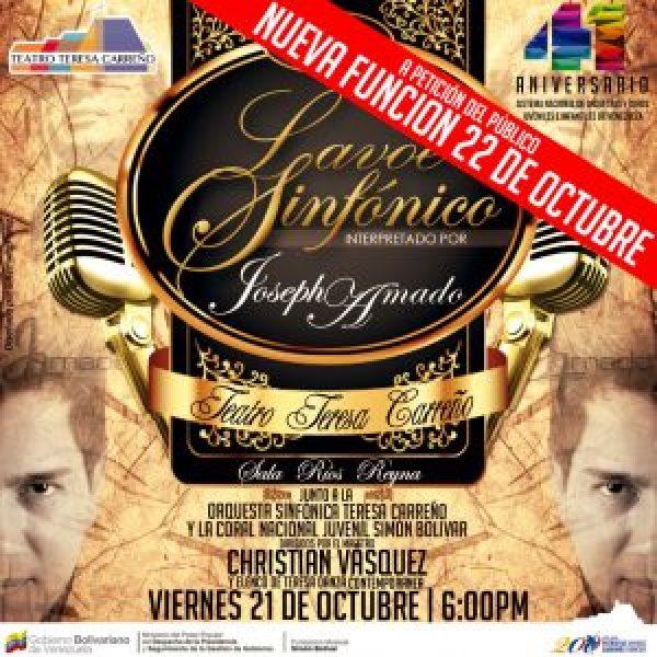 joseph-amado-lavoe-sinfonico-cusica-plus