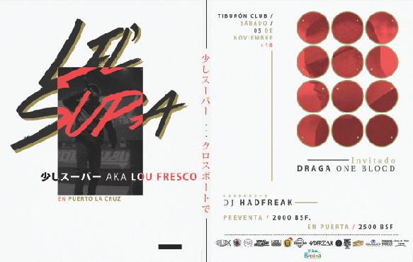 lilsupa-01