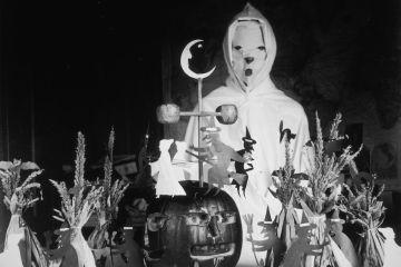 Canciones para Halloween que sí dan miedo. Cúsica Plus