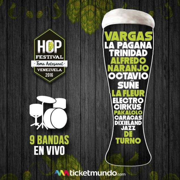 hop-festival