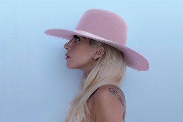 Lady Gaga. Joanne. Reseña de disco. Cúsica Plus