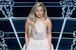 Se filtró en la web el nuevo álbum de Lady Gaga, 'Joanne'. Cúsica Plus