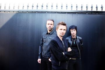 Muse podría estrenar un video inspirado en Halloween. Cúsica Plus