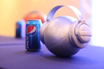 Premios Pepsi Music 2016. Nominados. Votaciones Abiertas. Cúsica Plus