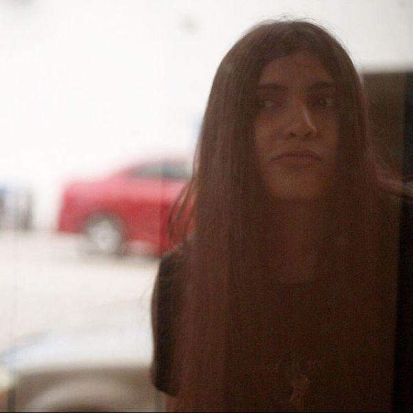 Claudia Prieto. 5 cantautoras venezolanas de menos de 25 años para no perder de vista. Cúsica Plus