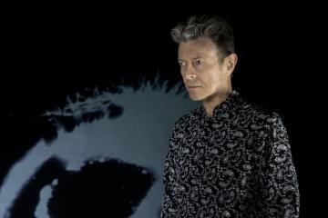 La BBC estrenará un nuevo documental sobre David Bowie, 'The Last Five Years'. Cúsica Plus