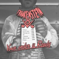 frankenstein-v8-your-order-is-ready-cusica-plus