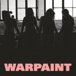warpaint-heads-up-cusica-plus