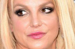 Hackean las cuentas de Sony Music y Bob Dylan para anunciar la muerte de Britney Spears. Cusica Plus