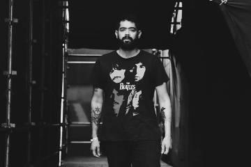 """Vargas estrena el videoclip de """"Lista de deseos"""". Cusica Plus"""