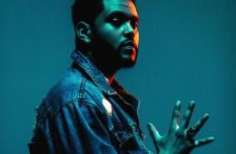 """The Weeknd estrena un noventoso y psicodélico videoclip para """"Party Monster"""" . Cusica Plus"""