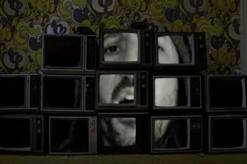 """REYES lanza video unofficial de """"Me llevarás en ti"""". Cusica plus"""