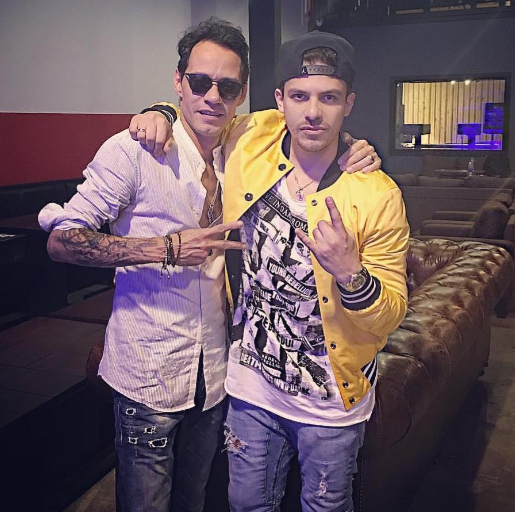 Oscarcito-Mark-Anthony-Cusica-plus