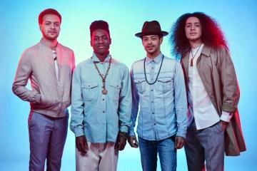 Negaron visado a músicos extranjeros que se presentarían en SXSW. Cusica plus