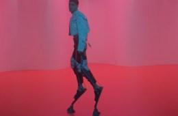 """Arca estrena sencillo y video titulado """"Reverie"""". Cusica plus"""