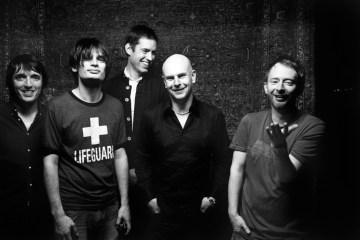 Festival Glastonbury 2017 reunirá a más de 80 artistas. Cusica plus